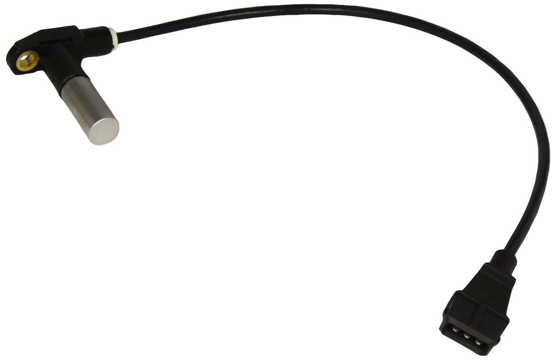 Bosch 0/261/210/003/Generador de impulsos cig/üe/ñal