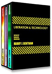 Liberation and Technology: All Three Volumes