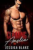 #8: Claiming Amelia