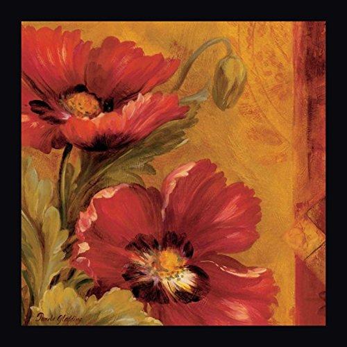 - Pandoras Bouquet I by Pamela Gladding - 20