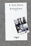 Image of Atando Cabos (Fabula (Tusquets Editores)) (Spanish Edition)
