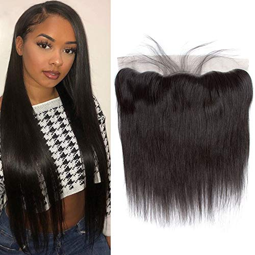 Cheap ear to ear lace frontal _image4