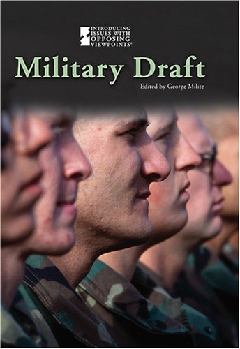 Read Online Military Draft PDF
