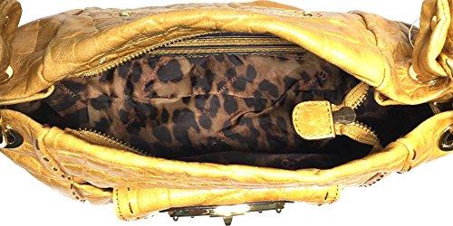 Victoria Nutmeg Hobo Makowsky B BM14010 HwnqXTpYX4
