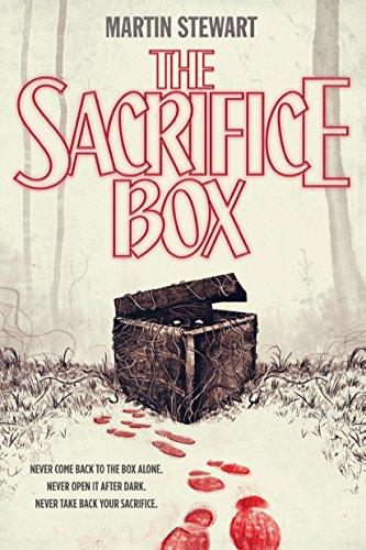 The Sacrifice Box -