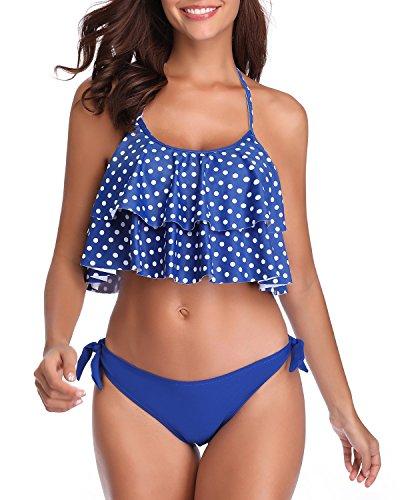 Cheap Bikini Sets For Juniors in Australia - 3