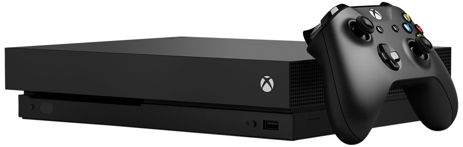 【29%OFF】Xbox One X