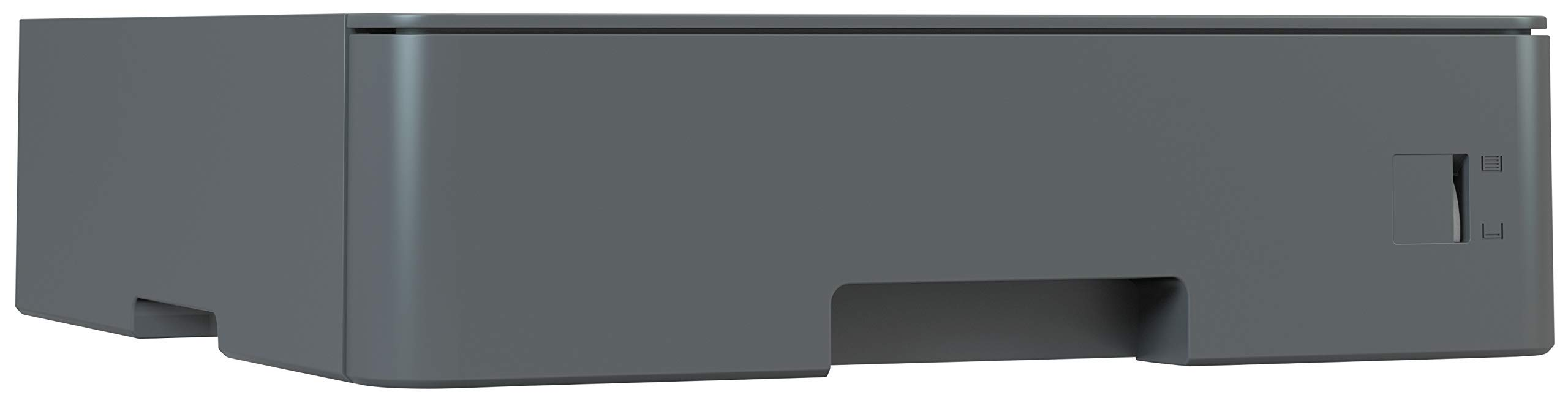 Brother Printer LT6500 Tray (Renewed) by Brother