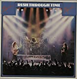 Rush Through Time