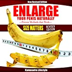 Enlarge Your Penis Naturally |  Kamasutra Lifestyle