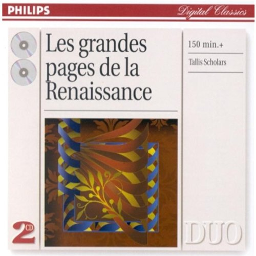 Complete Free Shipping Best of the latest Renaissance