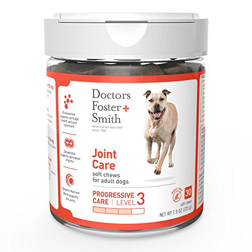 Smith Joint Care - 3