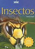Insectos (Coleccion Primeros Conocimientos de Ciencia) (Spanish Edition)