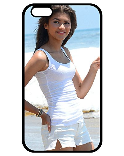 best-new-premium-zendaya-skin-case-cover-excellent-fitted-for-iphone-7-plus
