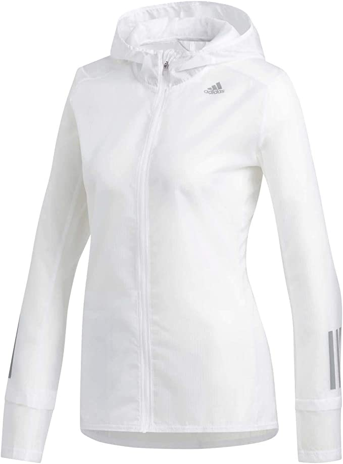 adidas Damen Response Jacket Sport