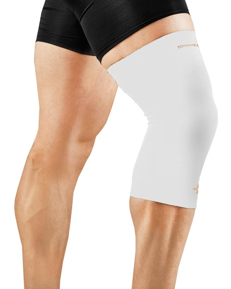 Stores that sell tommie copper - Tommie Copper Men S Recovery Refresh Knee Sleeve Knee Pads Amazon Canada