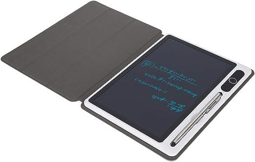 便利、ステンレススタイラス、タブレット、LCDライト、LCD手書きボード、大人用