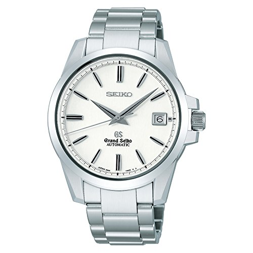 Grand Seiko Wristwatch Sbgr055