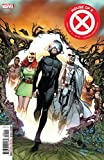 img - for House of X #1 (of 6) book / textbook / text book