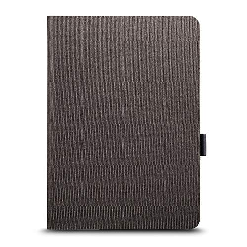 ESR Urban Premium Folio Case Specially Designed for iPad Air 3 10.5 2019