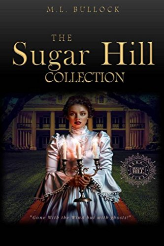 The Sugar Hill Collection cover