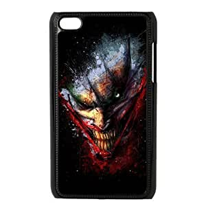 Customize High Quality Cartoon Nightmare Before Christmas Back Case For Samsung Galaxy Note 3 Cover JNIPOD4-1503