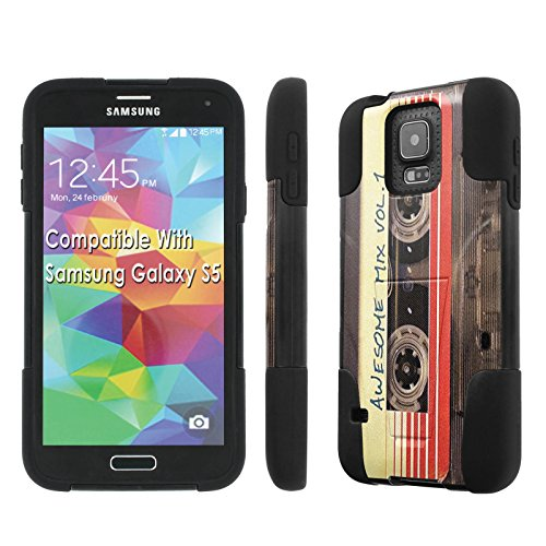 samsung galaxy g800 s5 mini dual - 3