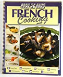 Step-by-Step French Cooking, Judith Ferguson, 0831780010