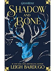 Shadow and Bone: Soon to be a major Netflix show