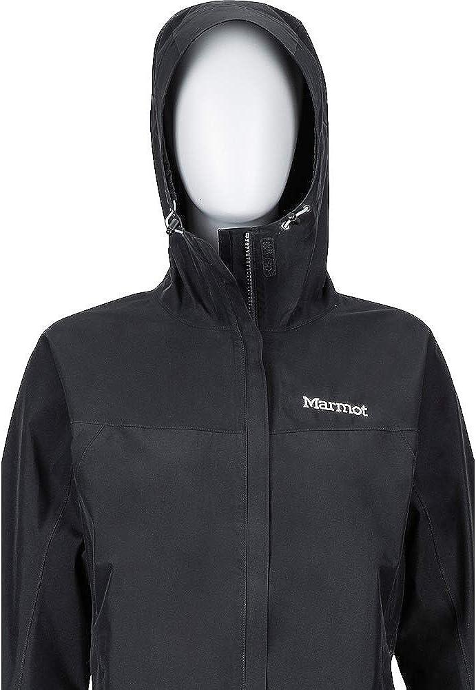 MARMOT womens Minimalist Jacket