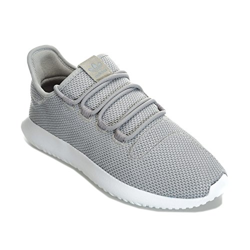 Zapatillas para Hombre adidas Zapatillas para adidas Hombre para adidas Zapatillas t15qFxw