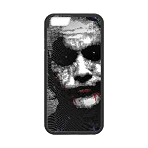 The Joker For iPhone 6 Plus Screen 5.5 Inch Csae protection phone Case FXU351072