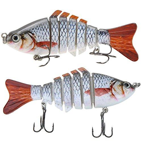 hillside-fire-fish-hard-bait-bass-10cm-4-155g-bionic-multi-jointed-fishing-lure-perch-walleye-pike-m