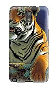 LZmPQLU3554EQzgL Case Cover Protector For Galaxy Note 3 Animal Free 800215600 Case