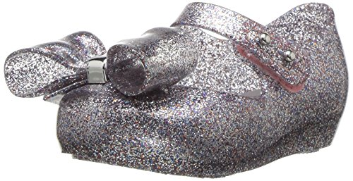 869d47e2c5 Mini Melissa Kids  Mini Ultragirl VIII Ballet Flat - Shoes Online Shop