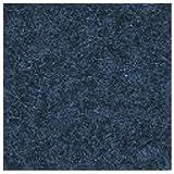 Dorsett 6419 INDIGO Bay Shore 6-Feet X 20-Feet Marine Carpet
