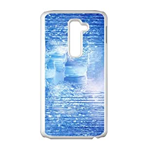 Frozen Cell Phone Case for LG G2
