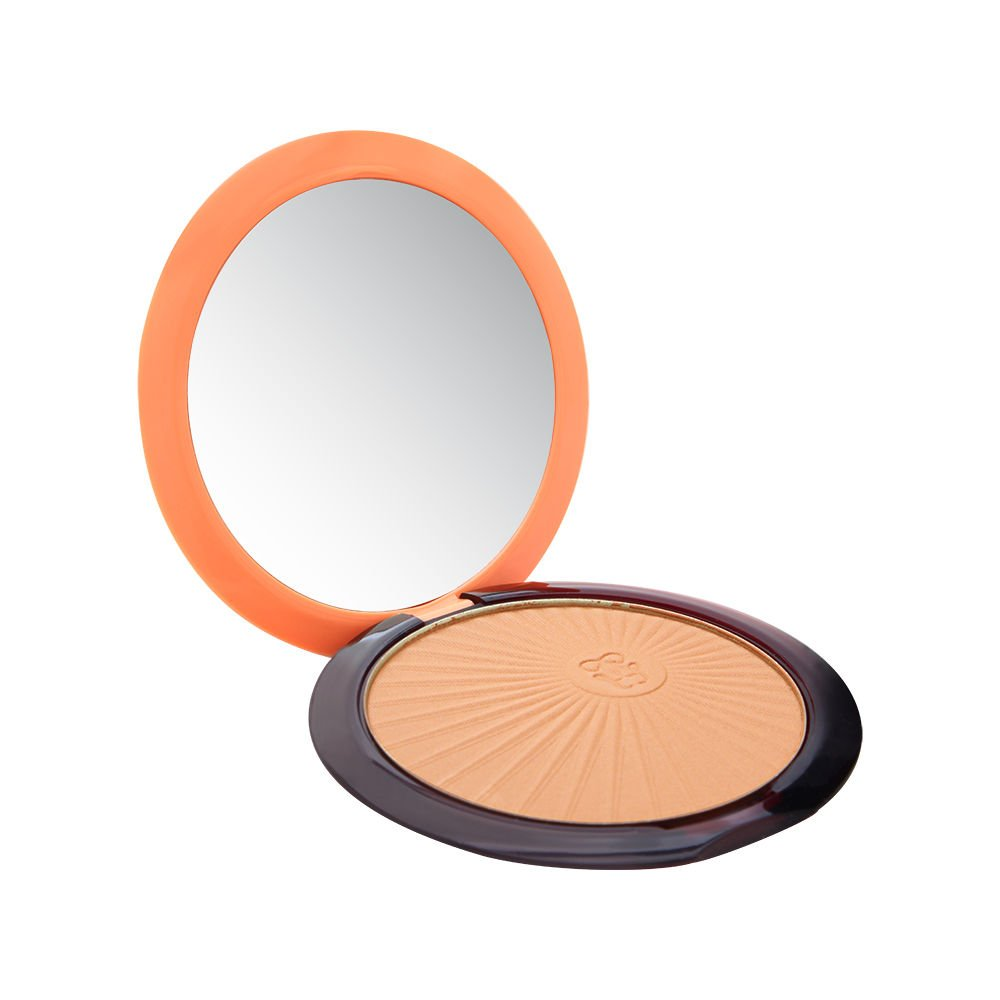Terracotta Sun Tonic Bronzing Powder/0.4 oz