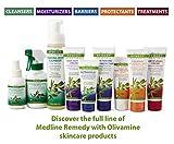 Medline Remedy Olivamine Antimicrobial
