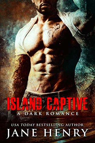 Pdf Romance Island Captive: A Dark Romance