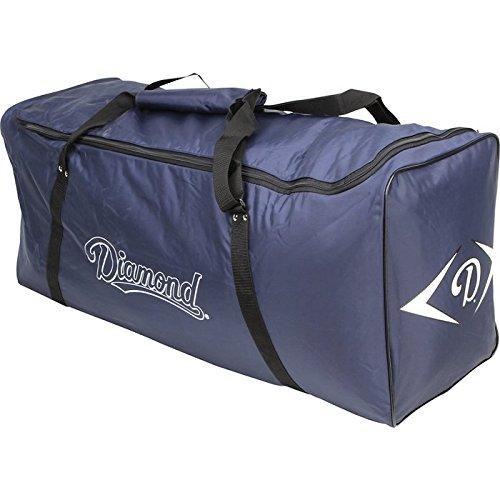 Amazon.com   Diamond Equipment Bag (Dark Green)   Baseball Equipment Bags    Sports   Outdoors d6faba7ab39c3