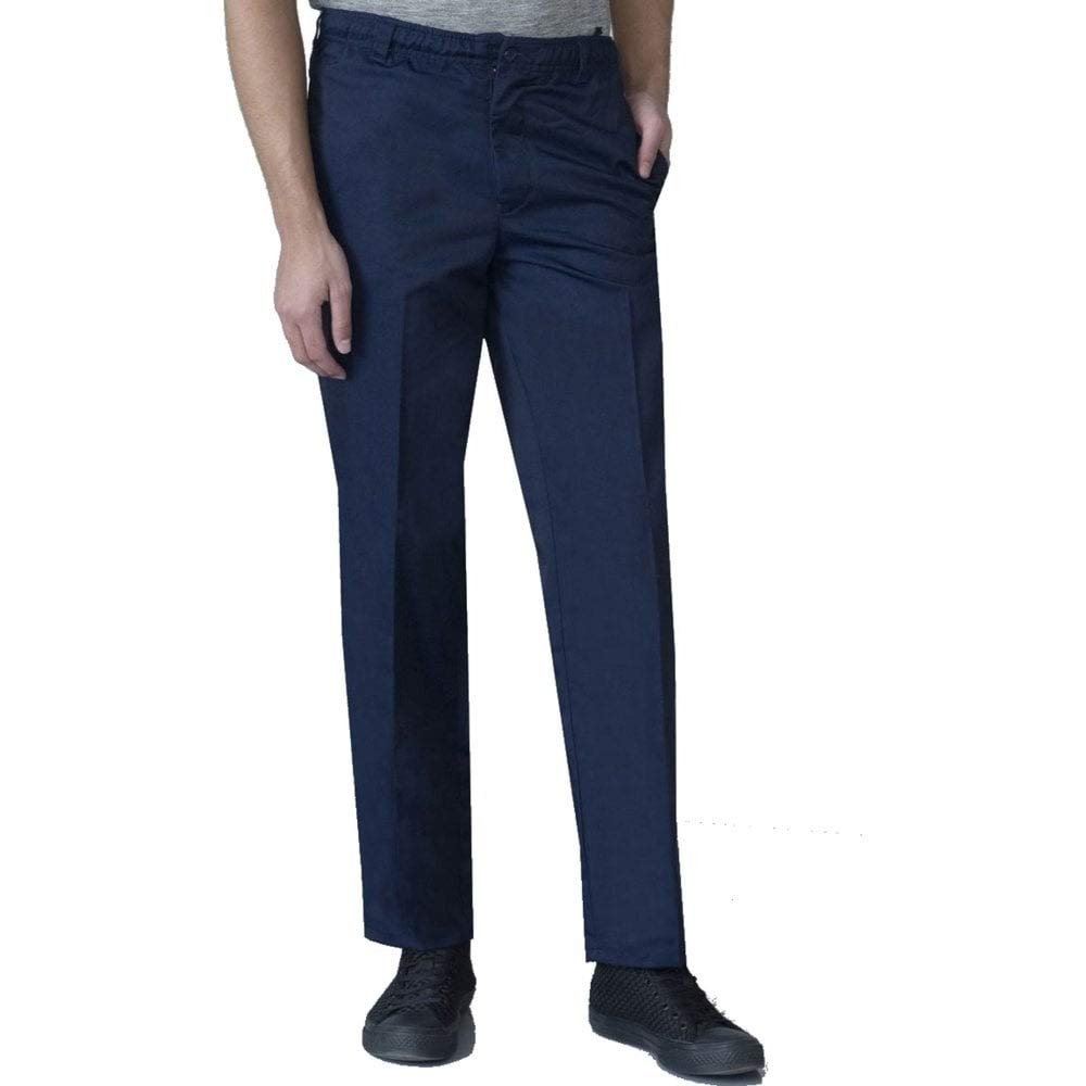 Duke D555 Mens Basilo Rugby Trousers