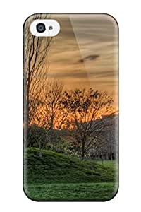 Iphone iphone 6 4.7 Cover Case - Eco-friendly Packaging(a Dreamy World)