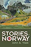 Stories of Norway