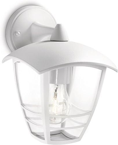LANTERNA a led per esterno risparmio energetico lampada esterno lampada parete muro lampada lamp