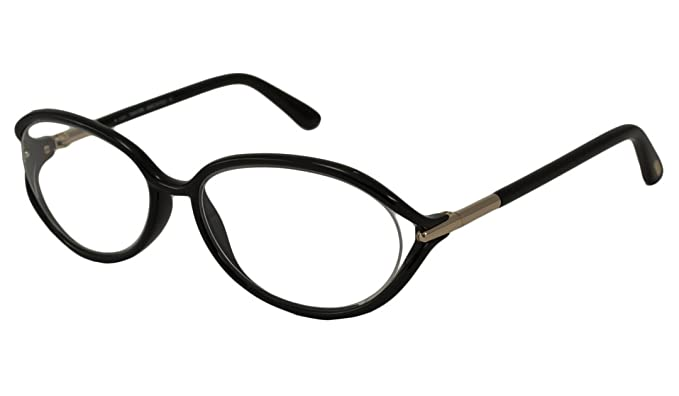 ... Lunettes de vue Tom Ford TF 5212 001 TOM FORD TF567 Fiona-02 b66Neb1k - Lunettes  de vue TOM FORD TF 5383 052 51 19 Recommander Discount ... 304c82036413