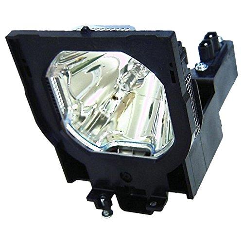 Electrified E-POA-LMP49 Replacement Lamp   B00GPQS6J0
