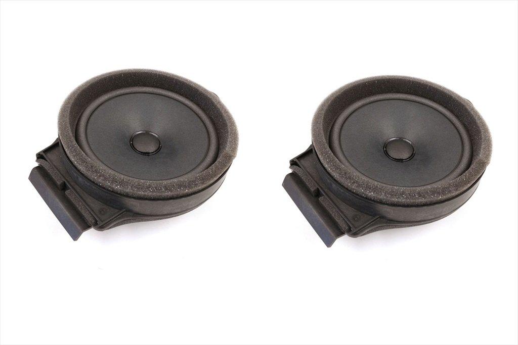 GM Speaker - 15220248