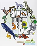 Small Footprint, Big Impact 3rd Edition