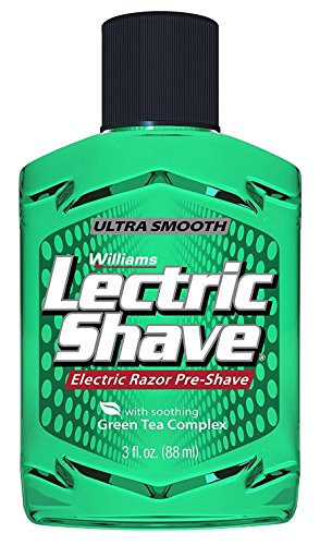 lectric-shave-pre-shave-original-3-oz-pack-of-2